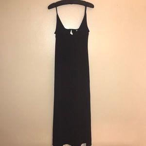 VS nightgown - size L